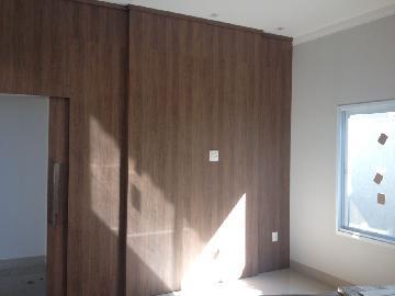 Comprar Casa / Condomínio em Araçatuba apenas R$ 1.200.000,00 - Foto 13