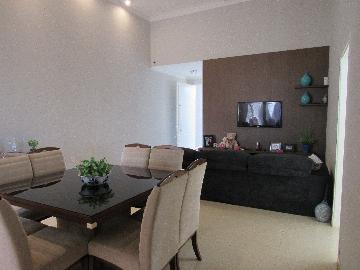 Aracatuba Jardim Nova Yorque casa Venda R$500.000,00 3 Dormitorios 3 Vagas Area do terreno 270.00m2