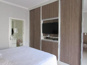 Comprar Casa / Padrão em Araçatuba apenas R$ 540.000,00 - Foto 12