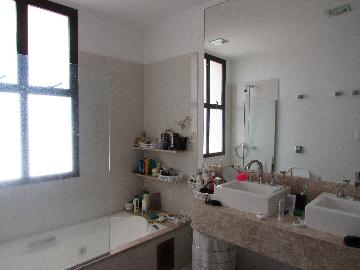 Aracatuba Centro Apartamento Venda R$1.000.000,00 Condominio R$2.000,00 4 Dormitorios 2 Vagas Area construida 287.00m2