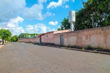 Aracatuba Icaray Comercial Locacao R$ 7.500,00  10 Vagas Area construida 480.00m2