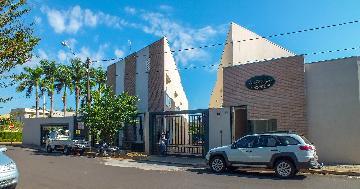 Alugar Casa / Padrão em Araçatuba apenas R$ 1.500,00 - Foto 1