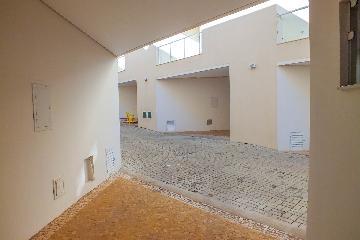 Alugar Casa / Padrão em Araçatuba apenas R$ 1.500,00 - Foto 8