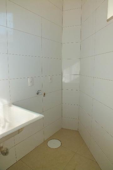 Alugar Casa / Padrão em Araçatuba apenas R$ 1.500,00 - Foto 14