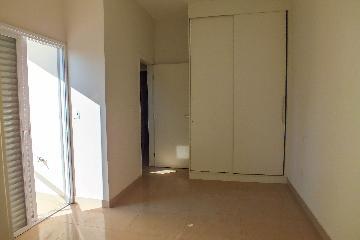Alugar Casa / Padrão em Araçatuba apenas R$ 1.500,00 - Foto 16