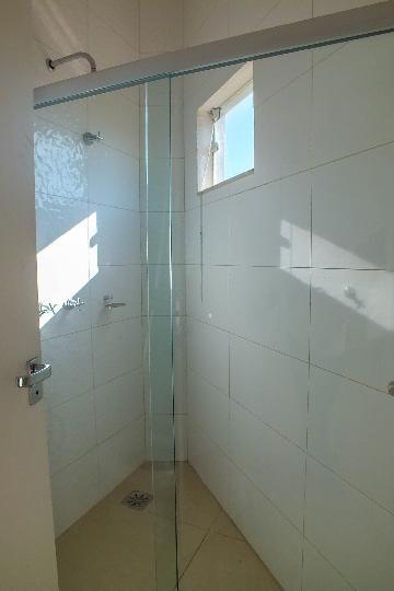 Alugar Casa / Padrão em Araçatuba apenas R$ 1.500,00 - Foto 18