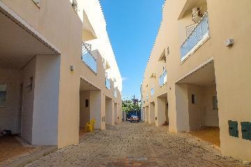 Alugar Casa / Padrão em Araçatuba apenas R$ 1.500,00 - Foto 23