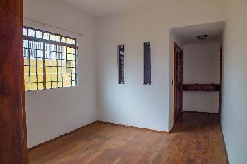 Alugar Casa / Padrão em Araçatuba apenas R$ 1.000,00 - Foto 3