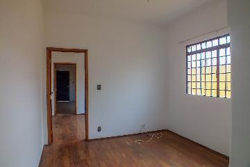 Alugar Casa / Padrão em Araçatuba apenas R$ 1.000,00 - Foto 4