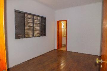 Alugar Casa / Padrão em Araçatuba apenas R$ 1.000,00 - Foto 7