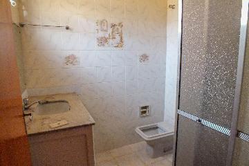 Alugar Casa / Padrão em Araçatuba apenas R$ 1.000,00 - Foto 8