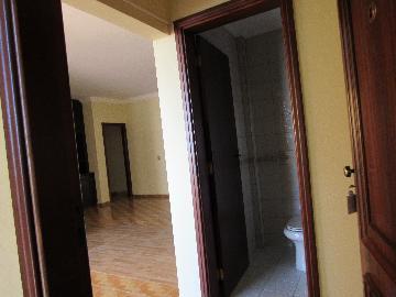 Comprar Apartamento / Padrão em Araçatuba apenas R$ 350.000,00 - Foto 2