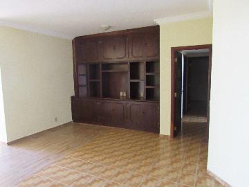 Comprar Apartamento / Padrão em Araçatuba apenas R$ 350.000,00 - Foto 4