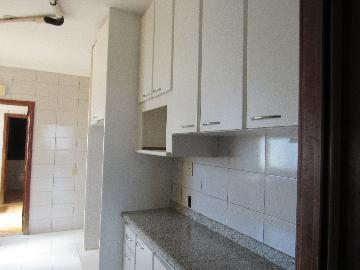 Comprar Apartamento / Padrão em Araçatuba apenas R$ 350.000,00 - Foto 6