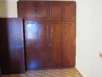 Comprar Apartamento / Padrão em Araçatuba apenas R$ 350.000,00 - Foto 14