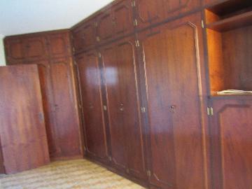 Comprar Apartamento / Padrão em Araçatuba apenas R$ 350.000,00 - Foto 15