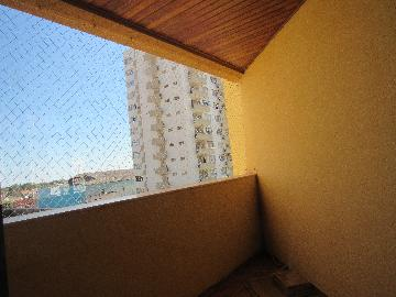 Comprar Apartamento / Padrão em Araçatuba apenas R$ 350.000,00 - Foto 16