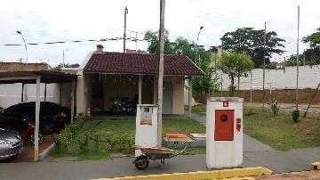 Comprar Apartamento / Padrão em Araçatuba apenas R$ 220.000,00 - Foto 2
