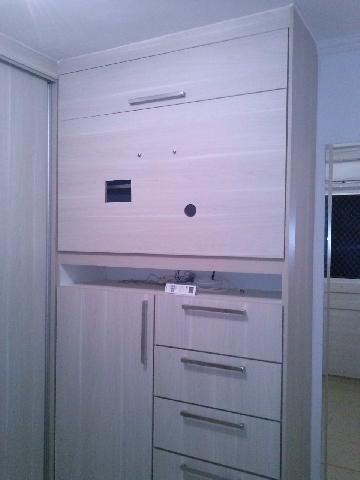Comprar Apartamento / Padrão em Araçatuba apenas R$ 220.000,00 - Foto 6