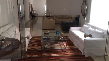 Aracatuba Jardim Nova Yorque Casa Venda R$990.000,00 3 Dormitorios 2 Vagas Area do terreno 443.00m2