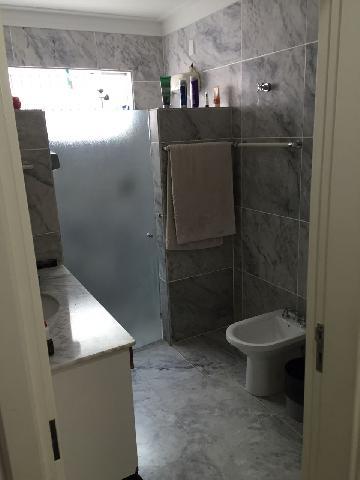 Comprar Casa / Residencial em Araçatuba - Foto 7