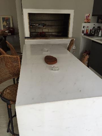Comprar Casa / Residencial em Araçatuba - Foto 17