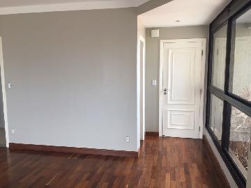 Aracatuba Vila Mendonca Apartamento Venda R$650.000,00 Condominio R$1.200,00 3 Dormitorios 2 Vagas Area construida 169.60m2