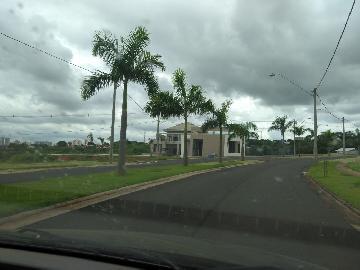 Comprar Terreno / Condomínio em Araçatuba apenas R$ 280.000,00 - Foto 5