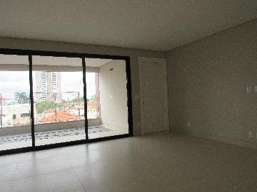 Comprar Apartamento / Padrão em Araçatuba apenas R$ 1.200.000,00 - Foto 6