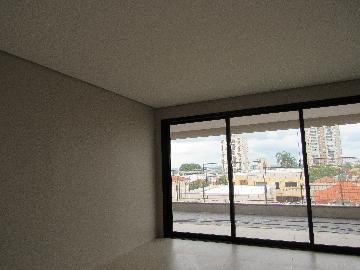 Comprar Apartamento / Padrão em Araçatuba apenas R$ 1.200.000,00 - Foto 7