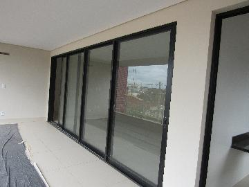 Comprar Apartamento / Padrão em Araçatuba apenas R$ 1.200.000,00 - Foto 9