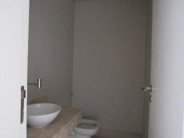 Comprar Apartamento / Padrão em Araçatuba apenas R$ 1.200.000,00 - Foto 11