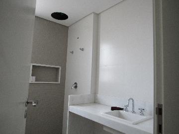 Comprar Apartamento / Padrão em Araçatuba apenas R$ 1.200.000,00 - Foto 13