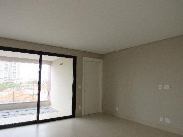 Comprar Apartamento / Padrão em Araçatuba apenas R$ 1.200.000,00 - Foto 16