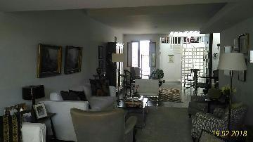 Aracatuba Jardim Nova Yorque Casa Venda R$790.000,00 3 Dormitorios 5 Vagas Area do terreno 633.00m2
