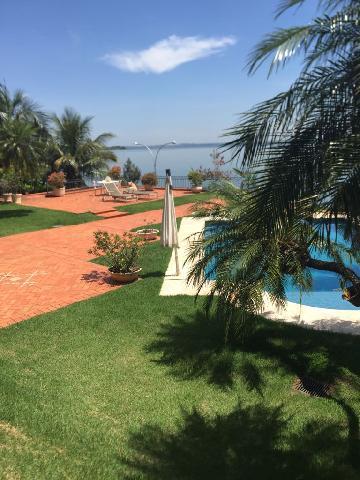 Comprar Casa / Condomínio em Araçatuba - Foto 2