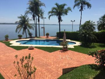 Aracatuba Centro Casa Venda R$2.500.000,00 4 Dormitorios 2 Vagas Area do terreno 1143.00m2