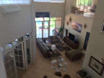 Comprar Casa / Condomínio em Araçatuba - Foto 3