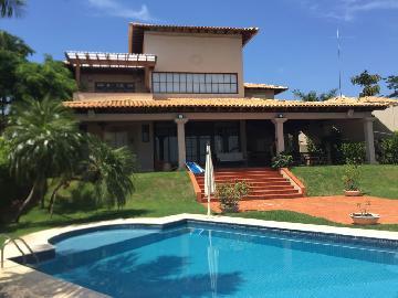 Comprar Casa / Condomínio em Araçatuba - Foto 5