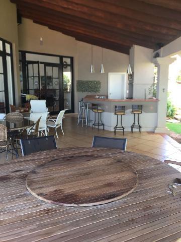 Comprar Casa / Condomínio em Araçatuba - Foto 7