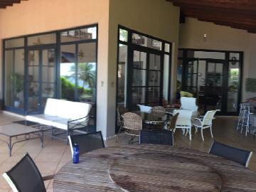Comprar Casa / Condomínio em Araçatuba - Foto 6