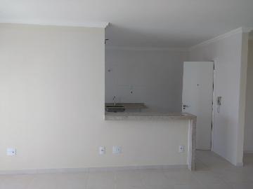 Comprar Apartamento / Padrão em Araçatuba apenas R$ 445.000,00 - Foto 3