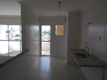 Comprar Apartamento / Padrão em Araçatuba apenas R$ 445.000,00 - Foto 4