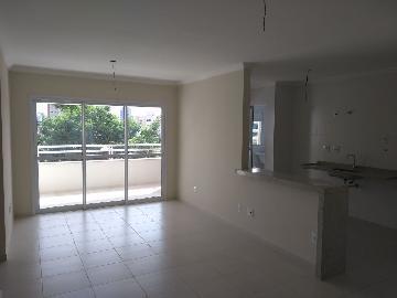 Comprar Apartamento / Padrão em Araçatuba apenas R$ 445.000,00 - Foto 5