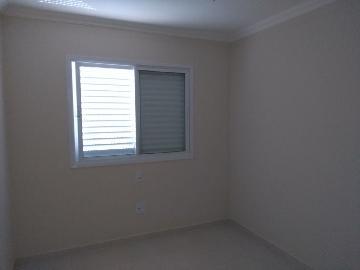 Comprar Apartamento / Padrão em Araçatuba apenas R$ 445.000,00 - Foto 6