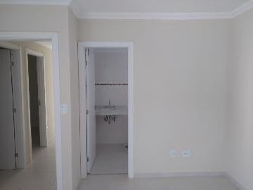 Comprar Apartamento / Padrão em Araçatuba apenas R$ 445.000,00 - Foto 8