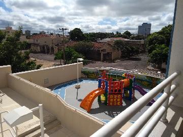 Comprar Apartamento / Padrão em Araçatuba apenas R$ 445.000,00 - Foto 9