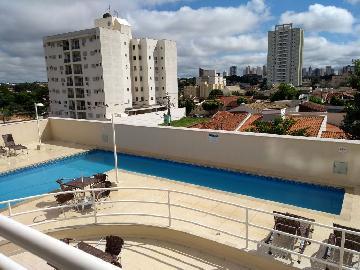 Comprar Apartamento / Padrão em Araçatuba apenas R$ 445.000,00 - Foto 10