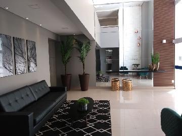 Comprar Apartamento / Padrão em Araçatuba apenas R$ 445.000,00 - Foto 11