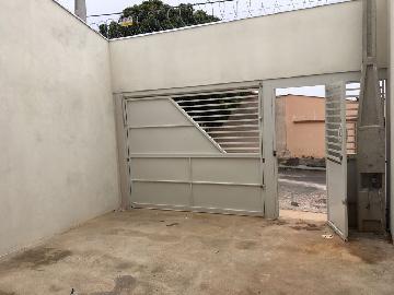 Comprar Casa / Padrão em Araçatuba apenas R$ 200.000,00 - Foto 1